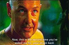 John Locke Meme - john locke gifs find make share gfycat gifs