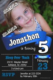 1187 best boys birthday party invitations images on pinterest