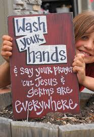this would be so cute for a kids u0027 bathroom craft ideas