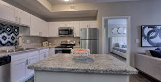 kitchen photos with island community photos peakview by horseshoe lake