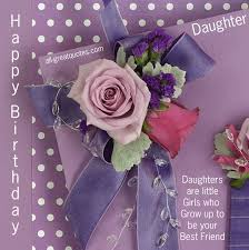29 best birthday cards images on pinterest birthday greetings