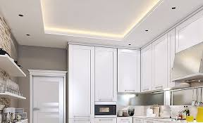 what is the best kitchen lighting best ceiling lighting for your home the home depot