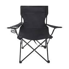 basic camp chair kmart
