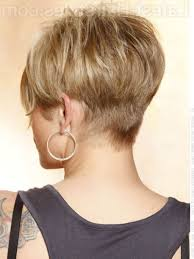 how to style pixie haircut with long bangs