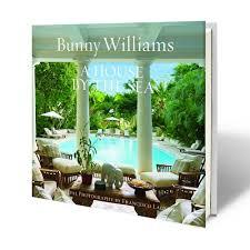 Bunny Williams A House By The Sea U2013 Bunny Williams Home