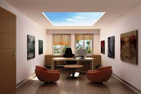 office stunning design ideas office interior design best images