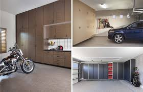 garage cabinets dallas fort worth garage storage cabinets home