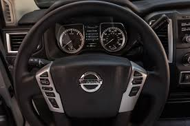 nissan truck titan 2017 2017 nissan titan xd single cab debuts photo u0026 image gallery