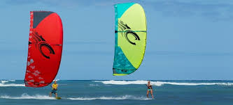 best light wind kite 2017 lightwind kitesurfing kites