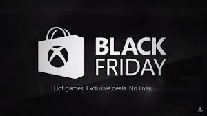 where is the best black friday deals on xbox 1 best xbox one black friday deals from microsoft store amazon com
