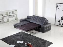 Pull Out Sectional Sofa Sofa Bed Pull Out Foter