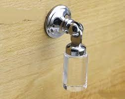 glass cabinet pulls handles drop dresser drawer knobs crystal ball pulls handles sparkly