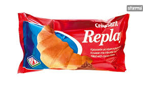 cuisine replay croissant replay cocoa 45g stama co ltd