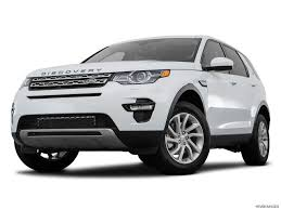 discovery land rover 2016 white land rover discovery sport 2016 se in uae new car prices specs