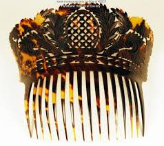 hair clasps 221 best historical hair accessories images on crowns