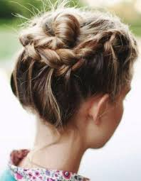 updos for homecoming 2015 hair style and color for woman