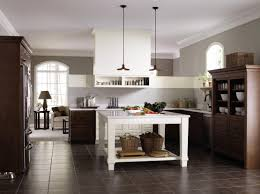 luxury kitchen style with removable wooden white painted kitchen