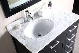 bathroom vanities in miami u2013 chuckscorner