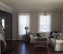 ideas accessible beige undertones sherwin williams accessible