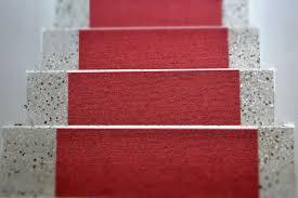 treppe teppich stiegenteppich gembinski teppiche