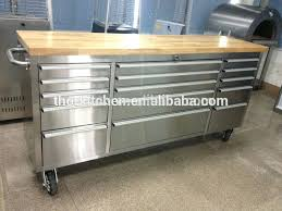 Rolling Tool Cabinets Rolling Tool Chest Work Bench U2013 Amarillobrewing Co