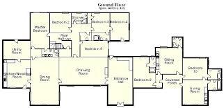 classic home floor plans plans classic home plans colonial floor classic home plans