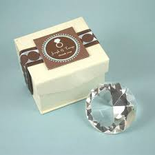 practical wedding favors ideas for wedding favors luxury 421 best wedding favors images on