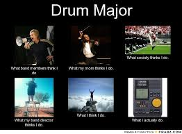 Drum Major Meme - an essay on king lear cambridge books online cambridge how to