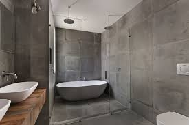 Bathroom Design San Diego Bathroom Design San Diego Home Decorating Tips And Ideas