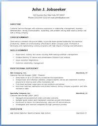 curriculum vitae templates pdf download resume template download medicina bg info