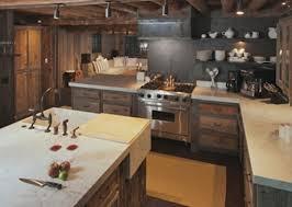 cuisine en solde solde cuisine ikea battement cuisine meuble modele de cuisine