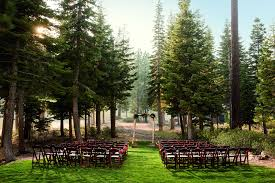 lake tahoe wedding venues u0026 locations the ritz carlton lake tahoe