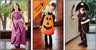 Halloween Costume Patterns Free Halloween Costume Sewing Patterns Handmade Space