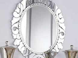 bathroom beautiful mirrors mirror ideas full size bathroom beautiful mirrors mirror ideas the