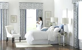 white curtains best blinds for bedroom windows curtain styles