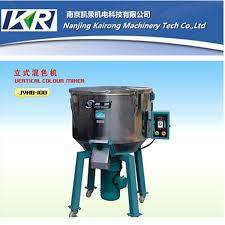 list manufacturers of paint color mixing machine buy paint color