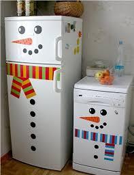 fridge magnet home design garden u0026 architecture blog magazine