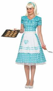 best 25 housewife costume ideas on pinterest halloween costume