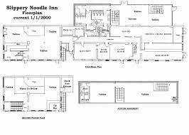 floor plan bar bar floor plans elegant beautiful layout and design ideas juice