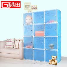 cheap children bookcase find children bookcase deals on line at