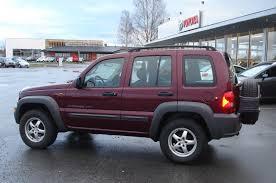 liberty jeep sport jeep liberty sport 2686789