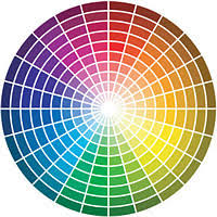 color wheel for makeup artists makeup artist basics the color wheel from youbeauty