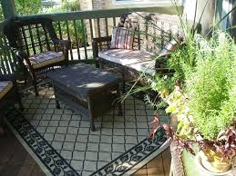 Clearance Outdoor Rug New Outdoor Rugs Brisbane Outdoor Rugs For Patios Clearance