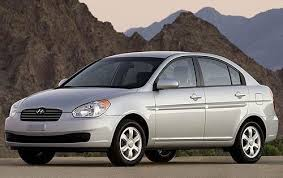 hyundai accent rate used 2009 hyundai accent for sale pricing features edmunds
