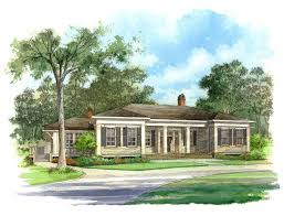 revival house plans 44 best classic revival house plan images on country