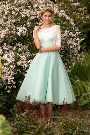 185 best dress me up images on pinterest clothes bride dresses