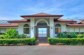 table and chair rentals big island vista suite kona vacation rental kailua kona hawaii rentals