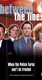 Seeking Season 3 Imdb Between The Lines Tv Series 1992 1994 Imdb