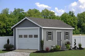 One Story Exceptional One Story Garages For Sale See Prices