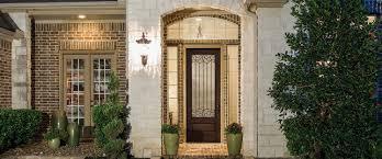 Therma Tru Exterior Door Thermatru Exterior Doors 100 Pocket Doors Exterior Door Arched